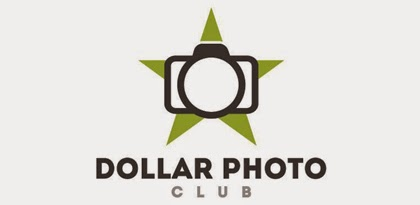 Dollar-photo-club-logo-hi-res-white