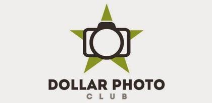 Dollar-photo-club-logo-hi-res-white